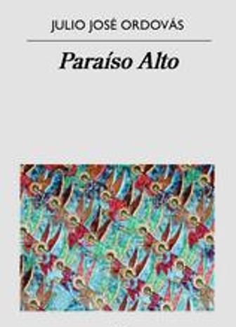 Paraíso Alto