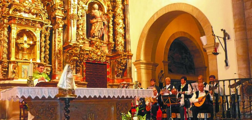 El centro extremeño La Bellota inaugura su 'Semana Cultural'