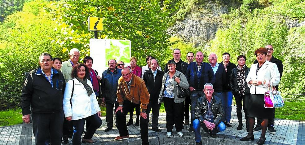 40 donantes serán reconocidos por su solidaridad en la fiesta comarcal