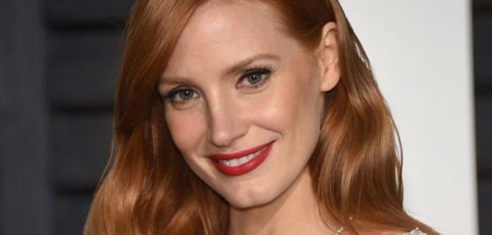 Esta es la edad media de la gente más guapa del mundo