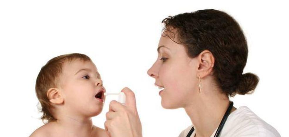 ¿Faltan pediatras en Euskadi?
