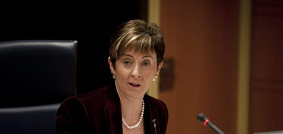 El Gobierno Vasco promete intensificar la atención a pymes y a empresas en dificultades