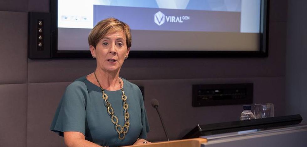El plan industrial de Euskadi sale adelante con el apoyo de PNV, PSE y PP