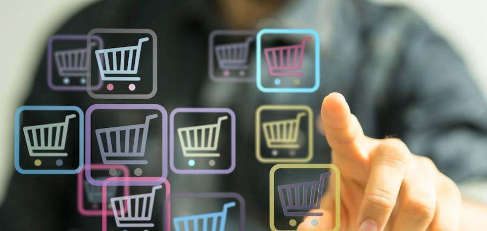 5 claves a valorar si buscas un móvil nuevo (y III)