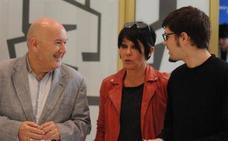 PNV, Bildu y Podemos critican la «represión» del Estado y defienden el derecho a decidir de Cataluña y Euskadi