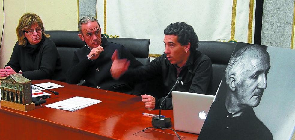 La beca Gotzon Garate pondrá en valor el programa 'Euskara ala ezkara'