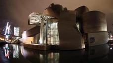 El Guggenheim será gratis este fin de semana para celebrar su 20 aniversario