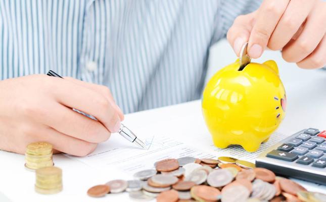 Depósitos en divisas: riesgo Vs rentabilidad