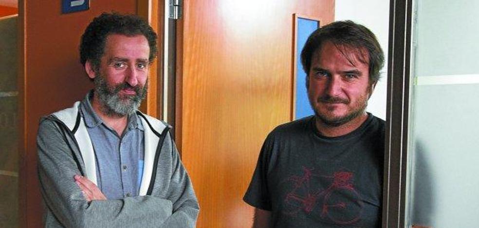 'Handia', de Garaño y Arregi, se estrena mañana en las salas comerciales
