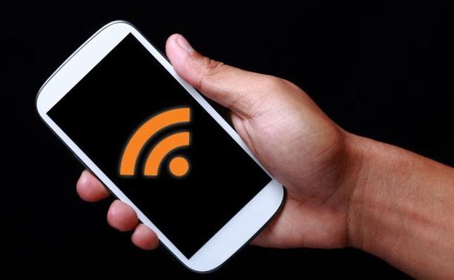 Así trabaja el sector tecnológico para que tu Wifi vuelva a ser seguro
