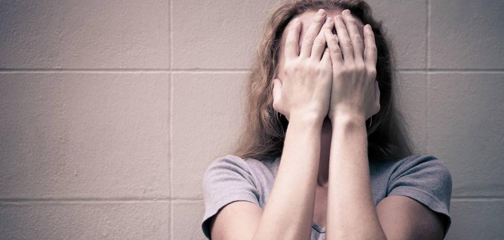 Un juez portugués justifica la violencia machista en caso de adulterio