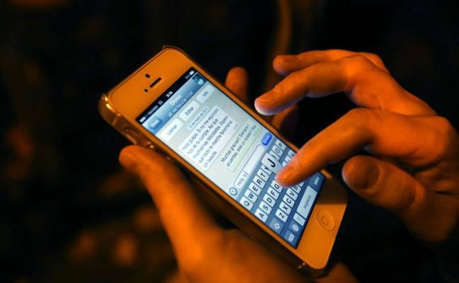 Las llamadas grupales de Whatsapp llegarán en 2018