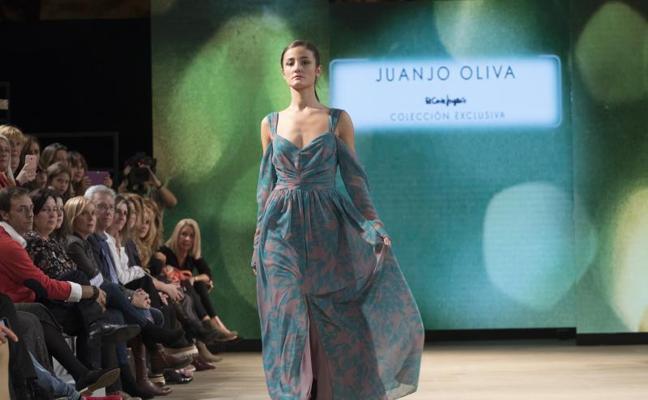 Elegancia en exclusiva en el Museo San Telmo