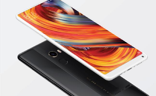 Xiaomi llega a España para responder a la «gran demanda»
