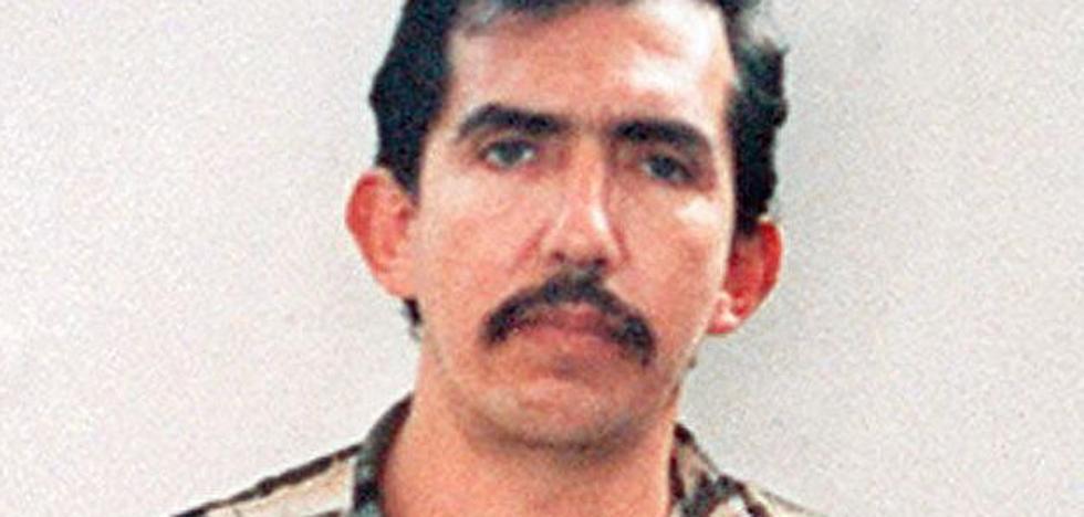 Garavito, el mayor asesino de niños de la historia