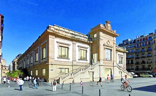 Las obras de transformación de la Bretxa y el edificio Pescadería arrancarán el próximo año