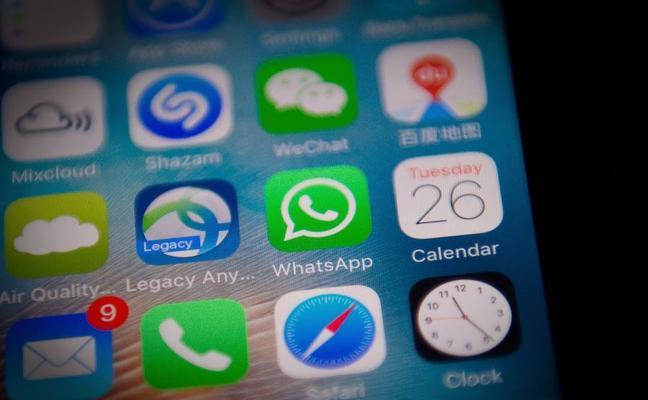 Whatsapp, ¿se puede vivir sin él?