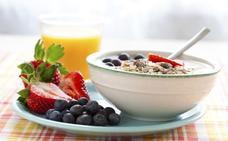 Consejos imprescindibles sobre alimentación
