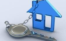 La nueva ley hipotecaria se queda corta