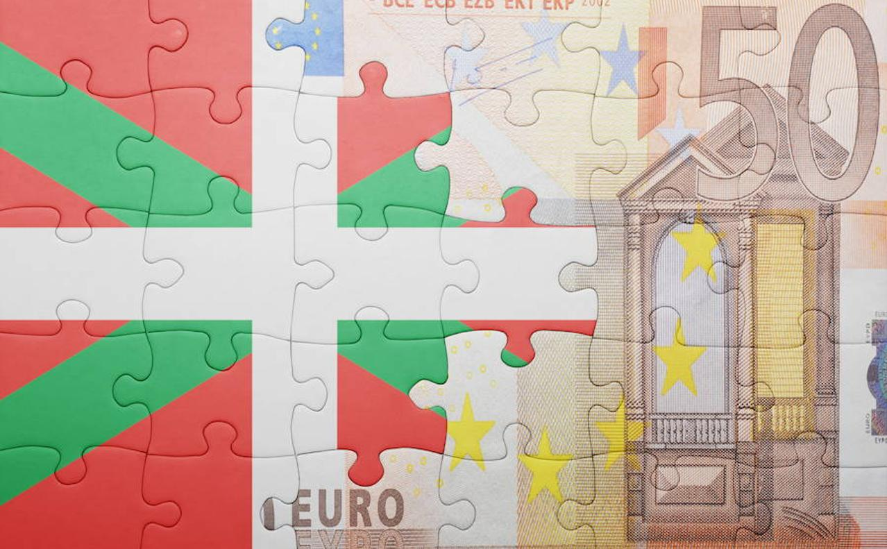¿Ha salido Euskadi de la crisis?