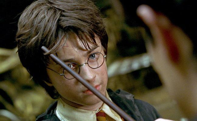 Los padres de Pokémon Go se fijan en Harry Potter