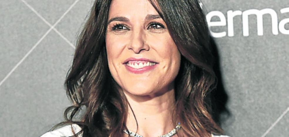Raquel Sánchez Silva se queda sin 'Likes'