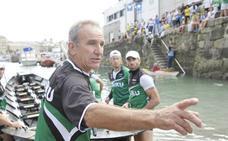 Korta seguirá un año más como director deportivo de Kaiku