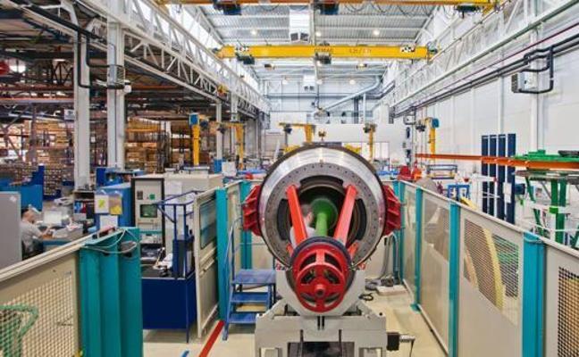 El Gobierno Vasco ofrece 1,4 millones en ayudas a empresas en reestructuración