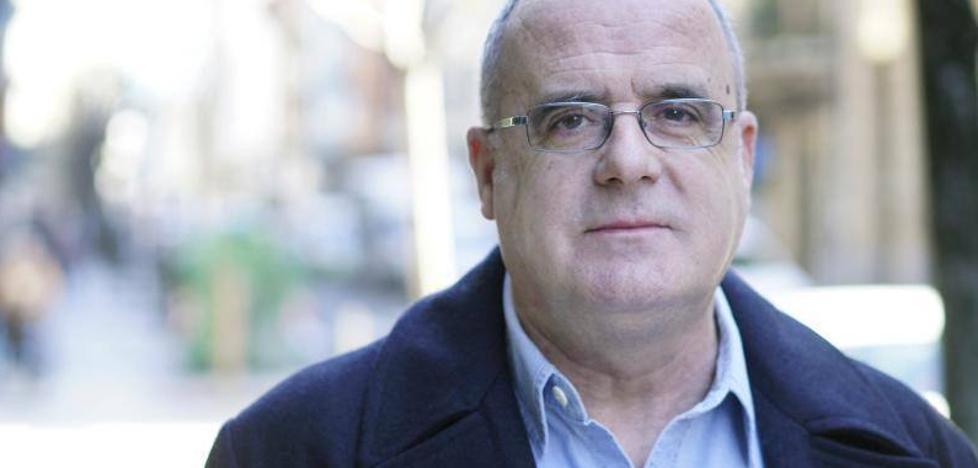 El PNV hace autocrítica tras negarse a tramitar la ley contra juicios franquistas