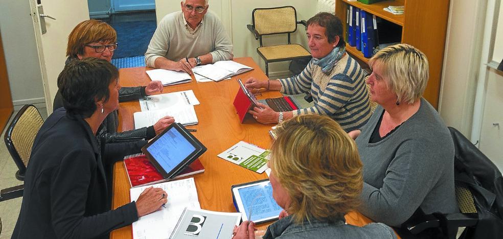 Educación implanta en los colegios un plan para mejorar los resultados de los alumnos