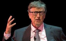Bill Gates dona 50 millones de dólares para la investigación sobre el alzhéimer