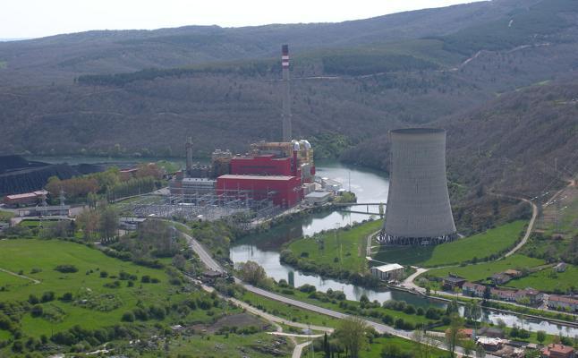 El Gobierno activa el Real Decreto para fijar las condiciones para el cierre de centrales eléctricas