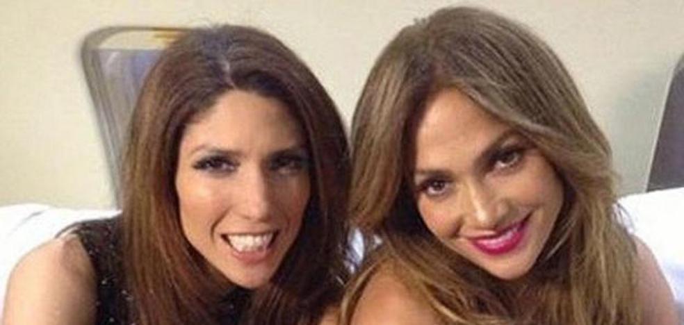 Así es Lynda Lopez, la hermana de Jennifer Lopez que también está triunfando