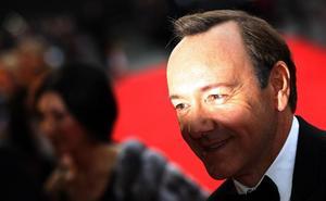 Borrar a Kevin Spacey de 'Todo el dinero del mundo' costará 10 millones de dólares