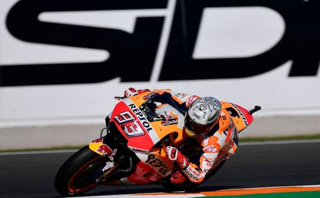 El Mundial MotoGP 2017 en 5 claves