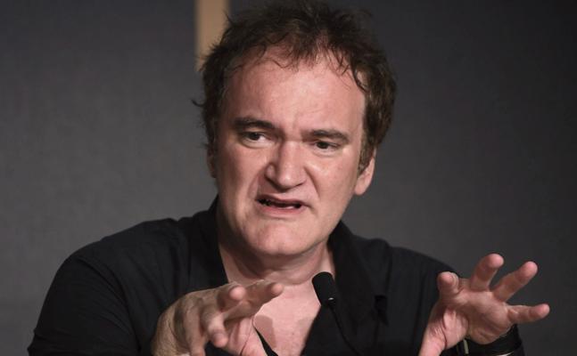 La nueva película de Tarantino no se centrará solo en Charles Manson, sino en el año 1969
