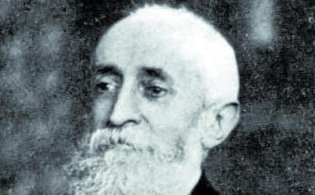 'Padre' de la genealogía moderna