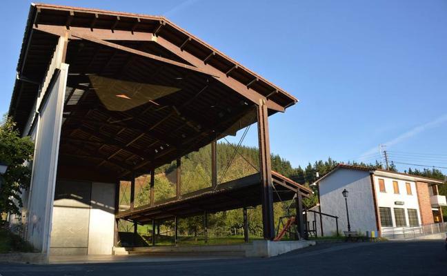 El Gobierno deja en manos de los tribunales el futuro de Itsaso como municipio