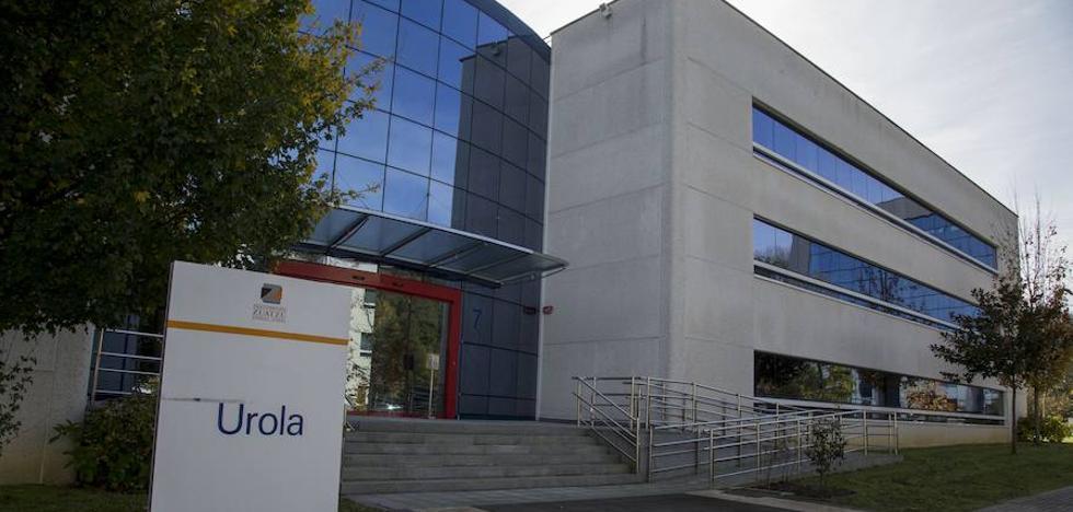 El centro de ciberseguridad industrial de Gipuzkoa echará a andar a comienzos de 2018