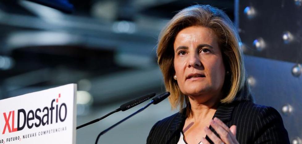 El Banco de España también cuestiona la eficacia de las bonificaciones al empleo