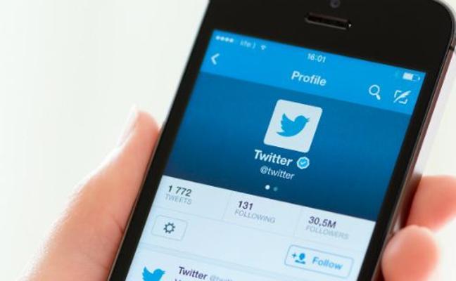El Supremo dicta que retuitear mensajes en favor de ETA es delito de enaltecimiento