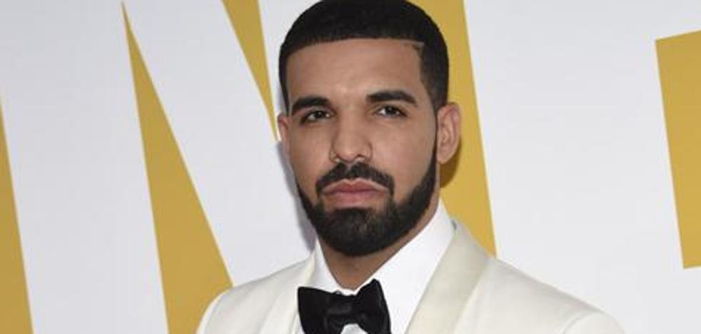 Drake expulsa a un hombre de su concierto por acoso sexual