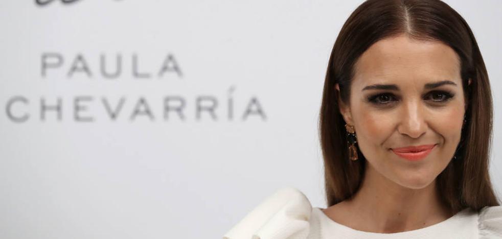 La alarmante pérdida de peso de Paula Echevarría preocupa a sus fans