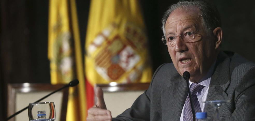El director del CNI confirma los ciberataques contra España
