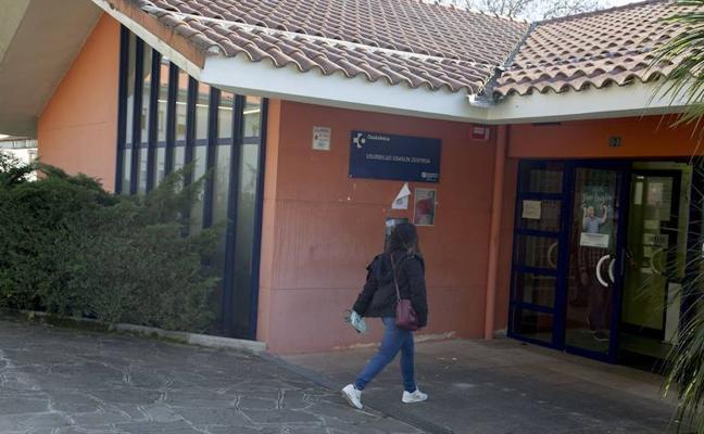 El Gobierno Vasco apunta a que el brote de gastroenteritis en Usurbil surge de la contaminación del agua