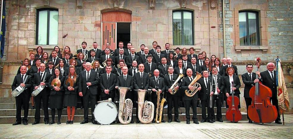 La Banda dejará de ser Municipal