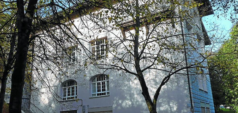 Donostia realizará en 2018 mejoras en seis hogares del jubilado