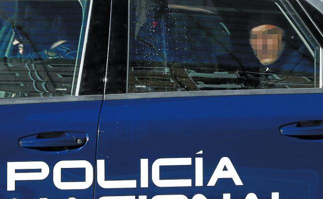 Acusación y defensa confirman que se borraron vídeos de un móvil de 'la manada'