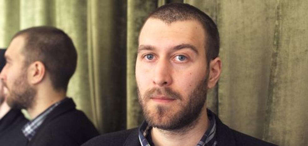 Austin Lynch gana la edición 59 del Festival de Cortos de Bilbao