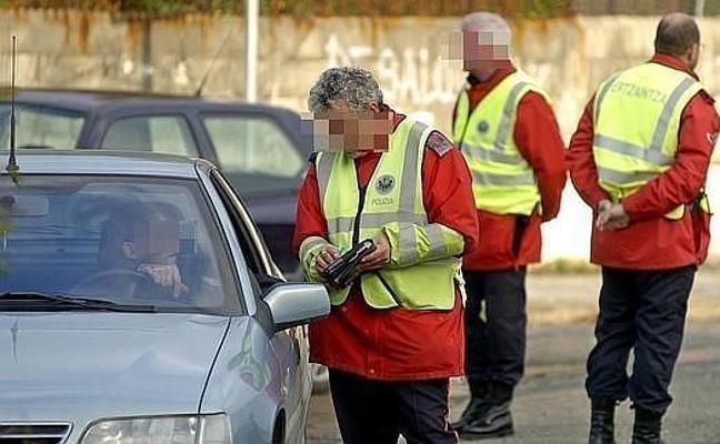 El TS dicta que conducir con el carné caducado por pérdida de puntos será siempre un delito
